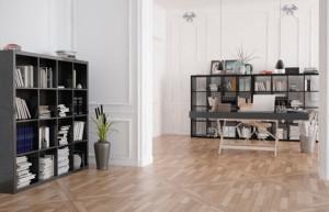 Aldebre - gestión inmobiliaria en Zaragoza