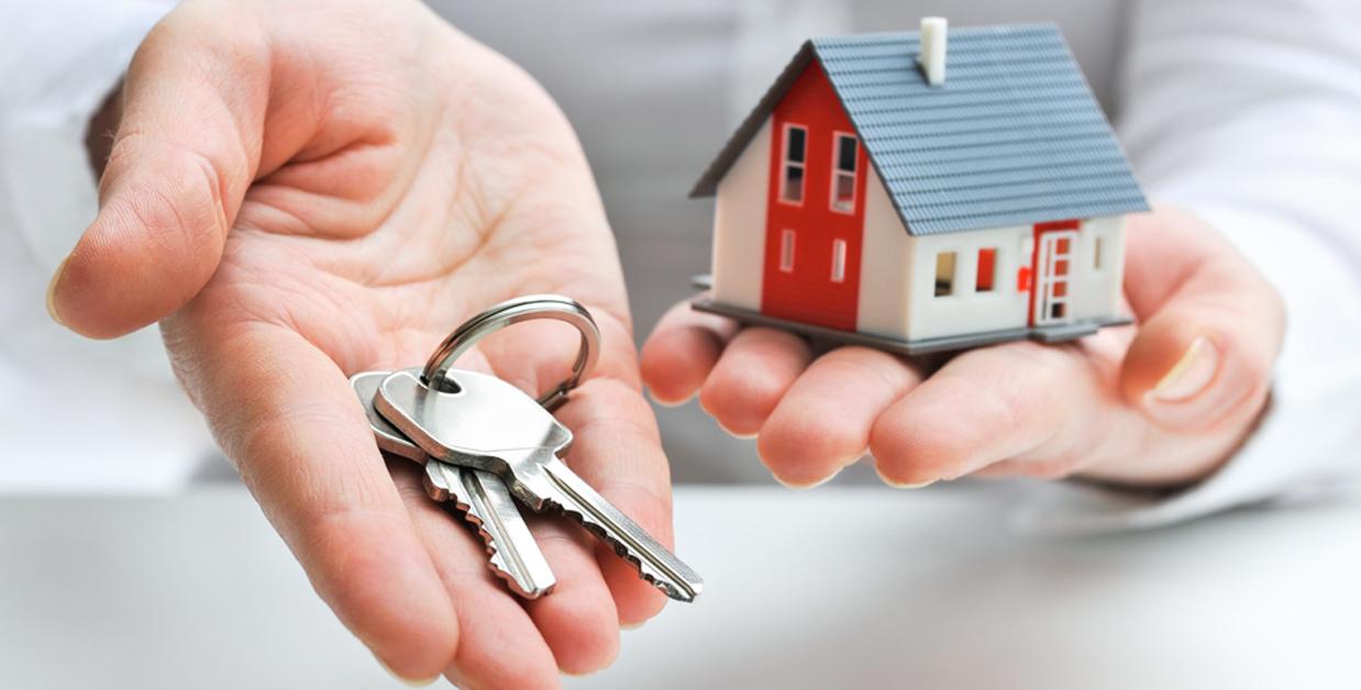 compraventa de viviendas en Zaragoza-Aldebre