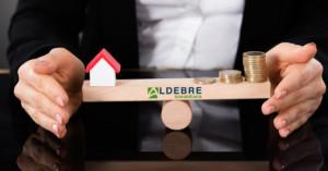 inmobiliaria en Zaragoza-Aldebre Inmobiliaria-hipotecas