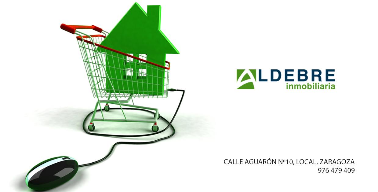 vender casa por internet-aldebre inmobiliaria