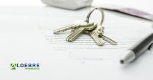 trámites para vender una casa-Aldebre Inmobiliaria
