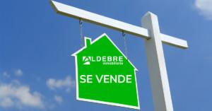VENDER-CASA-EN-ZARAGOZA-ALDEBRE