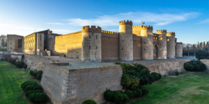 Aldebre Inmobiliaria Zaragoza | Pisos Alquiler Zaragoza Portada. Tu inmobiliaria de confianza en Zaragoza y alrededores.
