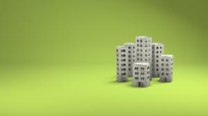 Aldebre Inmobiliaria Zaragoza | Noticias Sector Inmobiliario Zaragoza Portada. Tu inmobiliaria de confianza en Zaragoza y alrededores.
