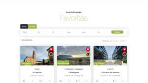 Aldebre Inmobiliaria Zaragoza | Propiedades en Venta en Zaragoza y alrededores, Favoritas