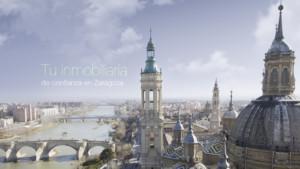 Aldebre Inmobiliaria Zaragoza | Tu inmobiliaria de confianza en Zaragoza y alrededores.