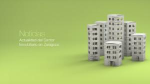 Aldebre Inmobiliaria Zaragoza | Noticias Sector Inmobiliario Zaragoza y alrededores.