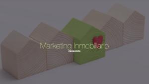 Aldebre Inmobiliaria Zaragoza | Plan de Marketing Inmobiliario Zaragoza y alrededores.