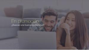 Aldebre Inmobiliaria Zaragoza | Viviendas en Promoción Zaragoza y alrededores.