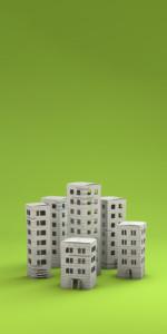Aldebre Inmobiliaria Zaragoza | Noticias Sector Inmobiliario. Tu inmobiliaria de confianza en Zaragoza y alrededores.