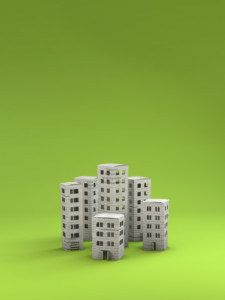 Aldebre Inmobiliaria Zaragoza   Noticias Sector Inmobiliario. Tu inmobiliaria de confianza en Zaragoza y alrededores.