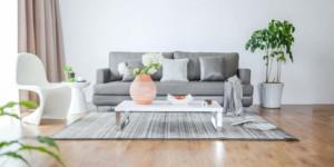 Preparar vivienda para vender en menos tiempo