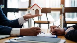 Gestión herencia inmobiliaria
