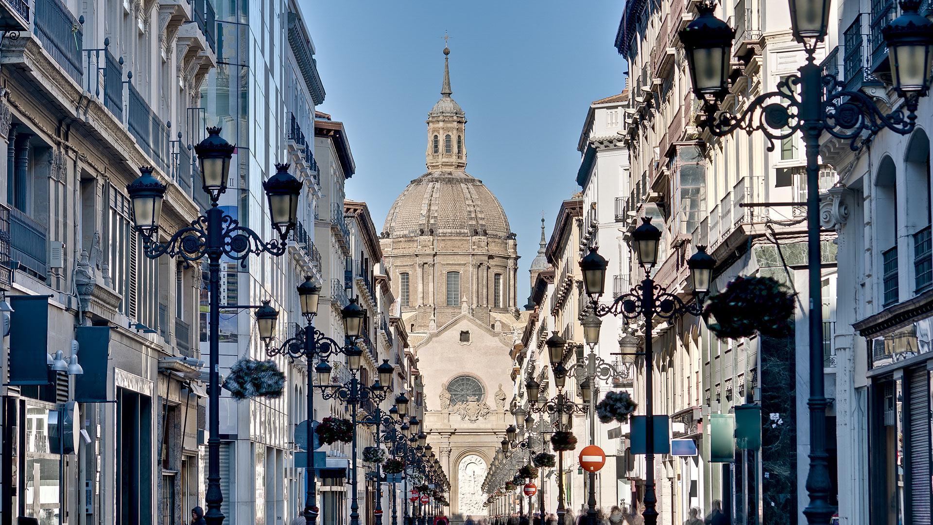Plan ALZA Alquiler Zaragoza Aldebre Portada