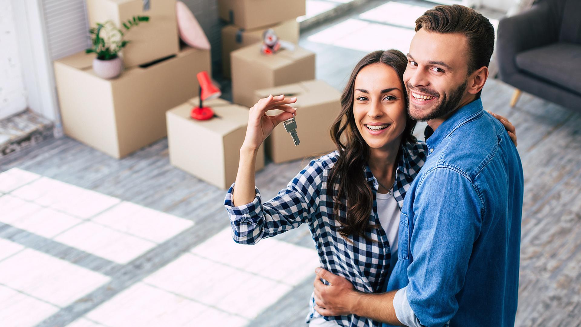 Aldebre alquiler pisos | aspectos a tener en cuenta